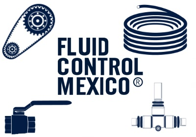 highlighted fluid control